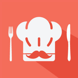 logo-CookEat