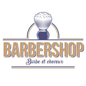logo-barbier