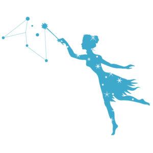 logo-entreprise