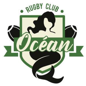 logo-ocean-rugby