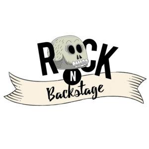logo-webzine-rock